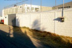 Foto de bodega en renta en Cumbres de Conín Tercera Sección, El Marqués, Querétaro, 4722540,  no 01