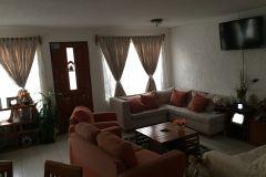 Foto de casa en condominio en venta en Miguel Hidalgo 2A Sección, Tlalpan, Distrito Federal, 3728019,  no 01