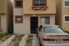 Foto de casa en venta en Urbi Quinta del Cedro, Tijuana, Baja California, 4533761,  no 01