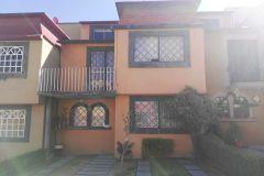 Foto de casa en venta en Lago de Guadalupe, Cuautitlán Izcalli, México, 4723976,  no 01
