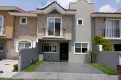Foto de casa en venta en Plaza Guadalupe, Zapopan, Jalisco, 3609758,  no 01