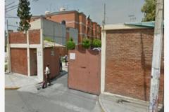 Foto de departamento en venta en cocodrilo 73, los olivos, tláhuac, distrito federal, 2840440 No. 01