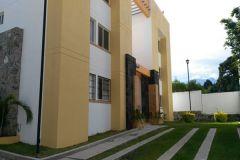 Foto de departamento en venta en Lomas de Zompantle, Cuernavaca, Morelos, 4222558,  no 01
