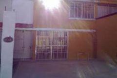 Foto de casa en renta en Galaxia la Laguna, Puebla, Puebla, 5274029,  no 01