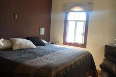 Foto de casa en condominio en venta en El Campanario, Querétaro, Querétaro, 5405202,  no 01