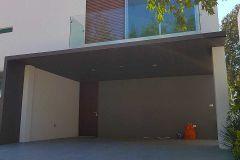 Foto de casa en venta en Real del Bosque, Xalapa, Veracruz de Ignacio de la Llave, 4462599,  no 01
