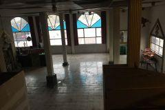 Foto de edificio en venta en Santa Isabel Tola, Gustavo A. Madero, Distrito Federal, 5196310,  no 01