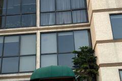 Foto de departamento en venta en La Cuspide, Naucalpan de Juárez, México, 4508362,  no 01