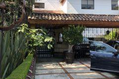 Foto de casa en venta en Jardines del Ajusco, Tlalpan, Distrito Federal, 4686983,  no 01