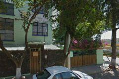 Foto de edificio en venta en Sinatel, Iztapalapa, Distrito Federal, 5316213,  no 01