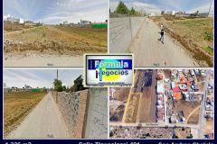 Foto de terreno habitacional en venta en San Andrés Cholula, San Andrés Cholula, Puebla, 4498909,  no 01