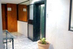 Foto de oficina en venta y renta en Roma Norte, Cuauhtémoc, Distrito Federal, 5143655,  no 01
