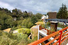 Foto de casa en venta en Bosques de la Herradura, Huixquilucan, México, 4712965,  no 01