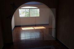 Foto de casa en venta en Región 514, Benito Juárez, Quintana Roo, 4723781,  no 01
