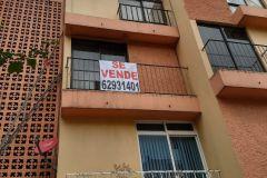 Foto de departamento en venta en Agrícola Oriental, Iztacalco, Distrito Federal, 4522952,  no 01