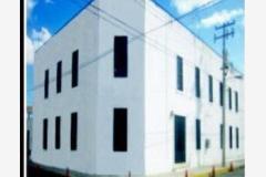 Foto de edificio en venta en 73-a 478, merida centro, mérida, yucatán, 3347135 No. 01