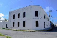 Foto de local en venta en 73a , merida centro, mérida, yucatán, 0 No. 01