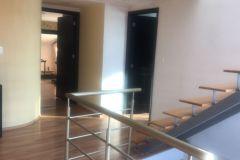 Foto de casa en venta en Los Ángeles, Pachuca de Soto, Hidalgo, 5423339,  no 01