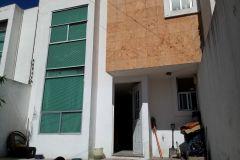 Foto de casa en venta en Arenal, Amozoc, Puebla, 4326980,  no 01