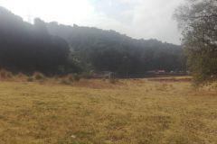 Foto de terreno habitacional en venta en Zacamulpa, Huixquilucan, México, 4616160,  no 01