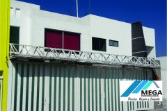 Foto de casa en renta en Milenio III Fase A, Querétaro, Querétaro, 4721868,  no 01