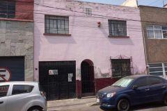 Foto de terreno habitacional en venta en Roma Sur, Cuauhtémoc, Distrito Federal, 4653895,  no 01