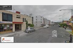 Foto de departamento en venta en 35 oriente 74-1, villa las flores, puebla, puebla, 3080454 No. 01