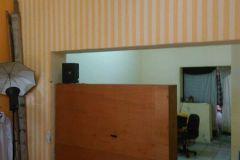 Foto de casa en venta en 14 de Febrero, Morelia, Michoacán de Ocampo, 5411895,  no 01