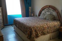 Foto de casa en venta en El Fortín, Juárez, Chihuahua, 5174089,  no 01