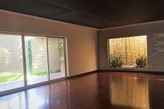 Foto de casa en venta en Balcones Del Valle, San Pedro Garza García, Nuevo León, 5397944,  no 01