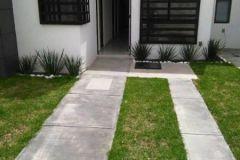 Foto de casa en venta en Sáuz, San Luis Potosí, San Luis Potosí, 5145192,  no 01