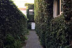 Foto de casa en condominio en venta en San Pedro de los Pinos, Benito Juárez, Distrito Federal, 5230587,  no 01