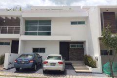 Foto de casa en venta en Lomas de Angelópolis II, San Andrés Cholula, Puebla, 4684616,  no 01