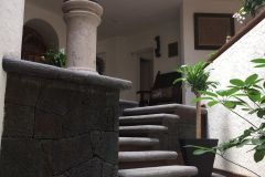 Foto de casa en venta en Club Campestre, Morelia, Michoacán de Ocampo, 4554915,  no 01