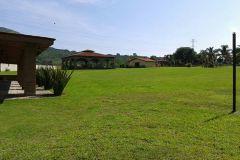 Foto de rancho en venta en Buenavista, Tlajomulco de Zúñiga, Jalisco, 3974962,  no 01