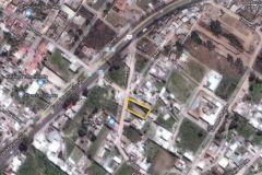 Foto de terreno habitacional en venta en Santa María Tonantzintla, San Andrés Cholula, Puebla, 4626487,  no 01