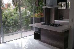 Foto de casa en condominio en venta en Del Valle Centro, Benito Juárez, Distrito Federal, 5348599,  no 01