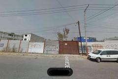 Foto de terreno habitacional en venta en Bosques del Lago, Cuautitlán Izcalli, México, 4818612,  no 01