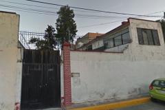 Foto de casa en venta en San Pedro Zacatenco, Gustavo A. Madero, Distrito Federal, 4436969,  no 01