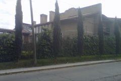 Foto de casa en venta en San Miguel Zinacantepec, Zinacantepec, México, 4217794,  no 01