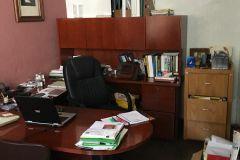 Foto de oficina en venta en Villa Coyoacán, Coyoacán, Distrito Federal, 4526923,  no 01