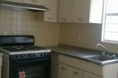Foto de casa en renta en Las Águilas, Zapopan, Jalisco, 5386070,  no 01