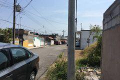Foto de terreno habitacional en venta en Venustiano Carranza 3a Sección, Boca del Río, Veracruz de Ignacio de la Llave, 5169110,  no 01