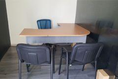 Foto de oficina en renta en Mirador, Chihuahua, Chihuahua, 4715247,  no 01