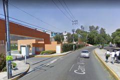 Foto de departamento en venta en El Mirador, Xochimilco, Distrito Federal, 4717463,  no 01