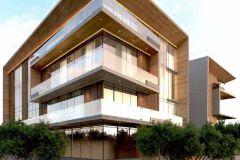Foto de departamento en venta en Mixcoac, Benito Juárez, Distrito Federal, 4684783,  no 01