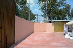 Foto de terreno habitacional en venta en Prado Vallejo, Tlalnepantla de Baz, México, 4873548,  no 01