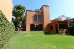 Foto de casa en venta en Bosques de la Herradura, Huixquilucan, México, 4712973,  no 01
