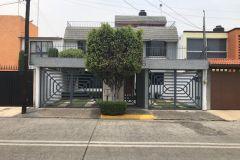Foto de casa en venta en Jardines de Santa Mónica, Tlalnepantla de Baz, México, 5131113,  no 01