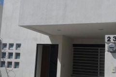 Foto de casa en renta en Las Hadas, Aguascalientes, Aguascalientes, 4703617,  no 01